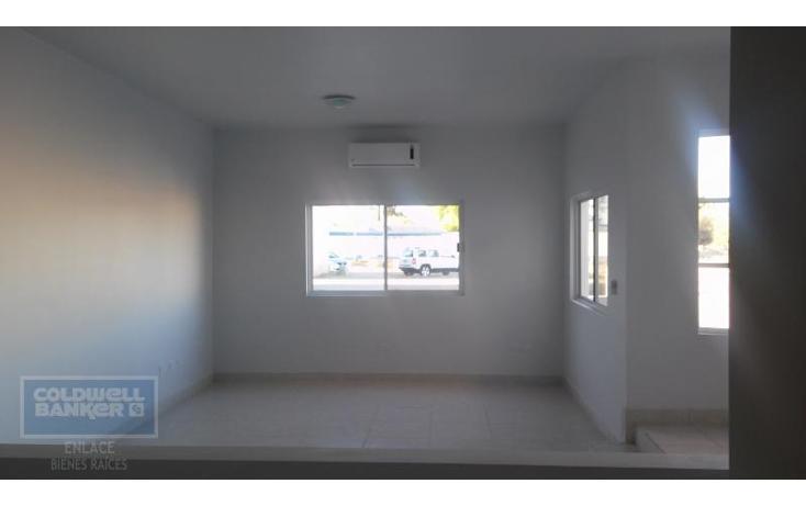 Foto de casa en venta en  , los nogales, juárez, chihuahua, 1758963 No. 13