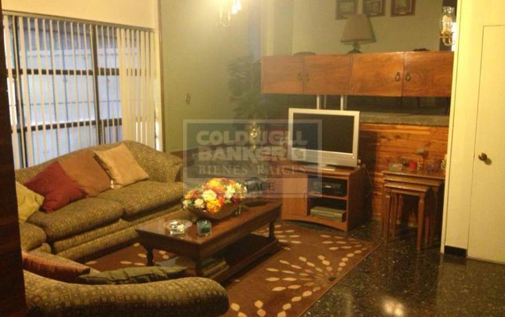 Foto de casa en venta en  , los nogales, ju?rez, chihuahua, 1838006 No. 05