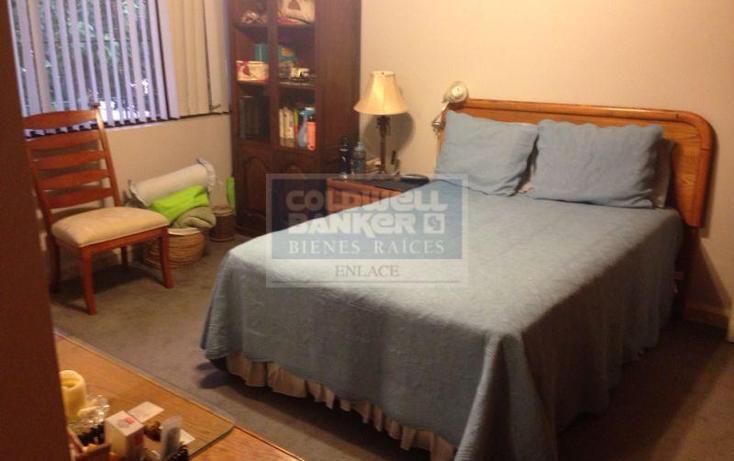Foto de casa en venta en  , los nogales, ju?rez, chihuahua, 1838006 No. 09