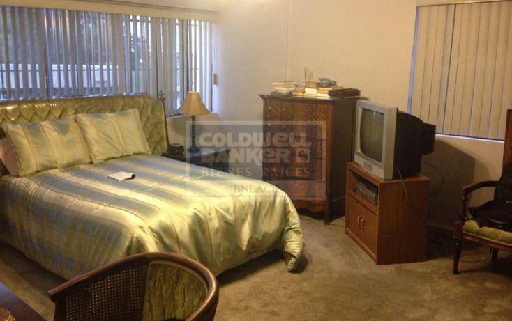 Foto de casa en venta en  , los nogales, ju?rez, chihuahua, 1838006 No. 10