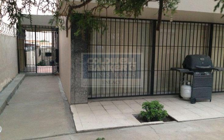Foto de casa en venta en  , los nogales, ju?rez, chihuahua, 1838006 No. 15
