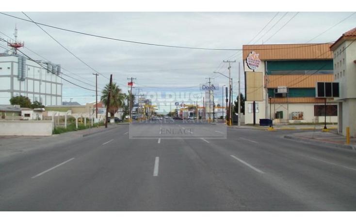 Foto de local en renta en  , los nogales, juárez, chihuahua, 1840004 No. 10
