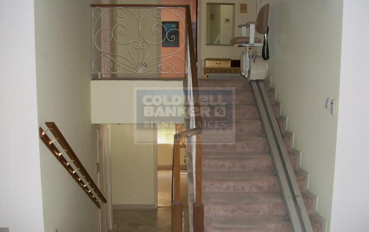 Foto de casa en venta en  , los nogales, ju?rez, chihuahua, 1840312 No. 09