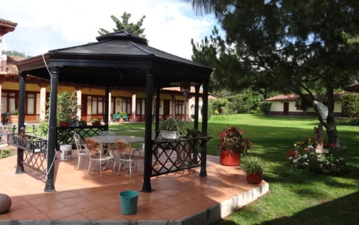Foto de casa en venta en  , los nogales, p?tzcuaro, michoac?n de ocampo, 1218931 No. 02