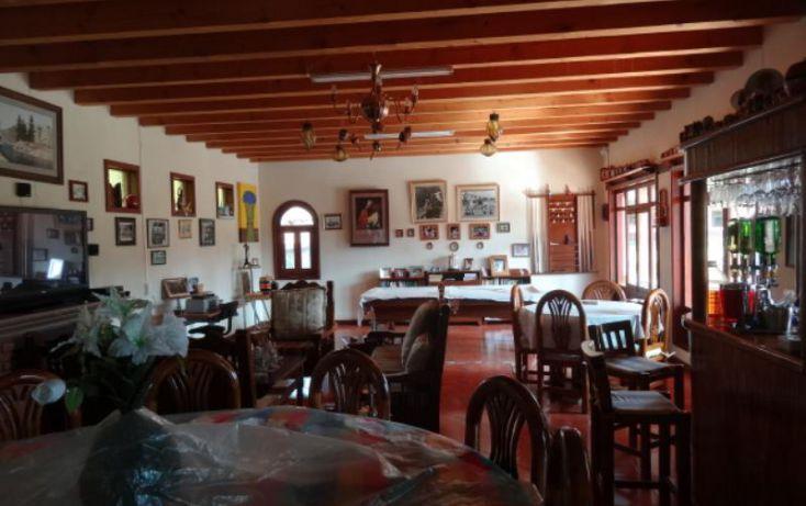 Foto de casa en venta en, los nogales, pátzcuaro, michoacán de ocampo, 1218931 no 04