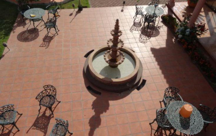 Foto de casa en venta en, los nogales, pátzcuaro, michoacán de ocampo, 1218931 no 07