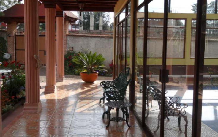 Foto de casa en venta en, los nogales, pátzcuaro, michoacán de ocampo, 1218931 no 08