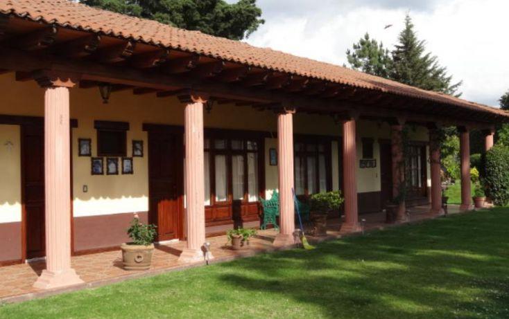 Foto de casa en venta en, los nogales, pátzcuaro, michoacán de ocampo, 1218931 no 09