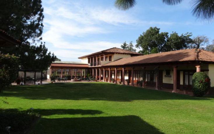 Foto de casa en venta en, los nogales, pátzcuaro, michoacán de ocampo, 1218931 no 10
