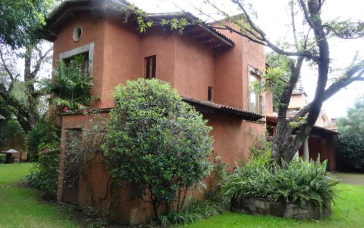 Foto de casa en venta en  , los nogales, pátzcuaro, michoacán de ocampo, 1981948 No. 02