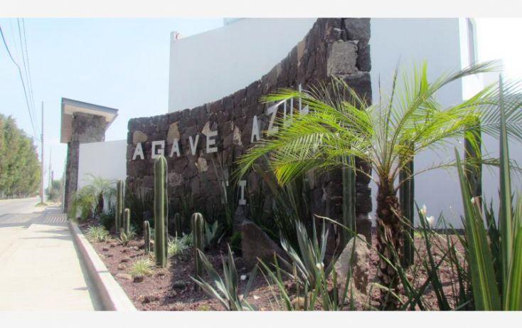 Foto de casa en venta en, los nogales, san juan del río, querétaro, 1393003 no 02