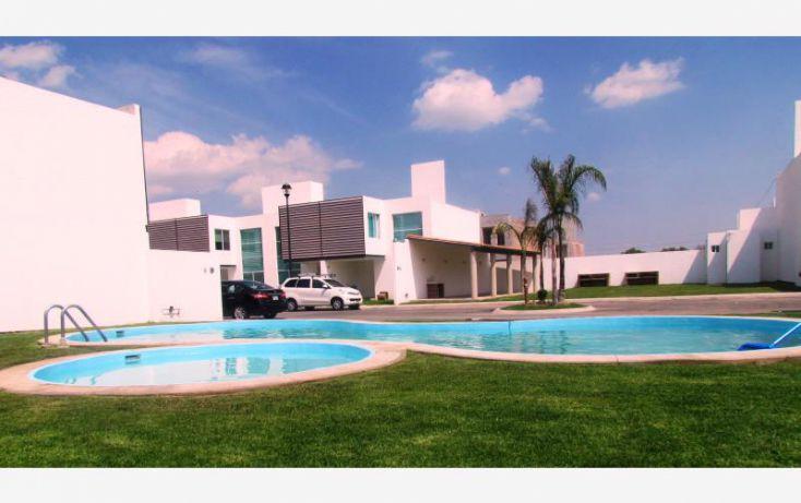 Foto de casa en venta en, los nogales, san juan del río, querétaro, 1393003 no 06
