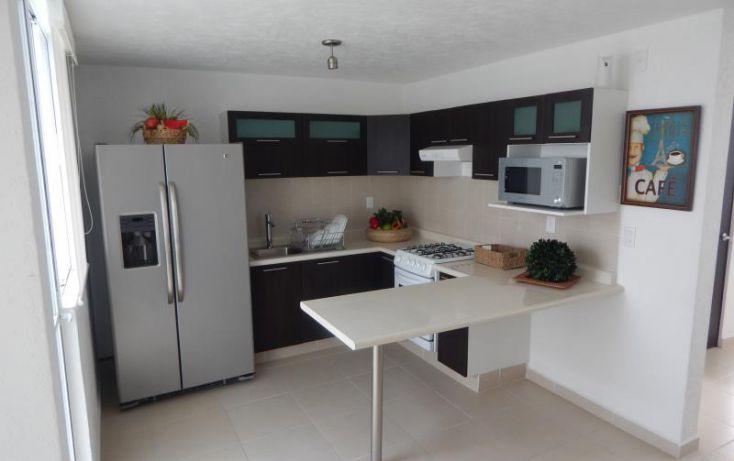Foto de casa en venta en, los nogales, san juan del río, querétaro, 1393003 no 08