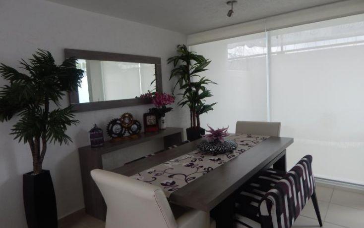 Foto de casa en venta en, los nogales, san juan del río, querétaro, 1393003 no 09