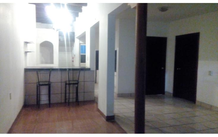 Foto de casa en venta en  , los nogales, san juan del río, querétaro, 1603088 No. 02
