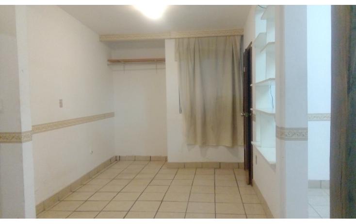 Foto de casa en venta en  , los nogales, san juan del río, querétaro, 1603088 No. 04