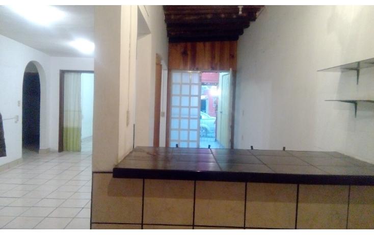Foto de casa en venta en  , los nogales, san juan del río, querétaro, 1603088 No. 06