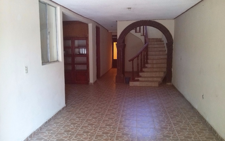 Foto de casa en venta en  , los nogales, san juan del río, querétaro, 1642610 No. 02