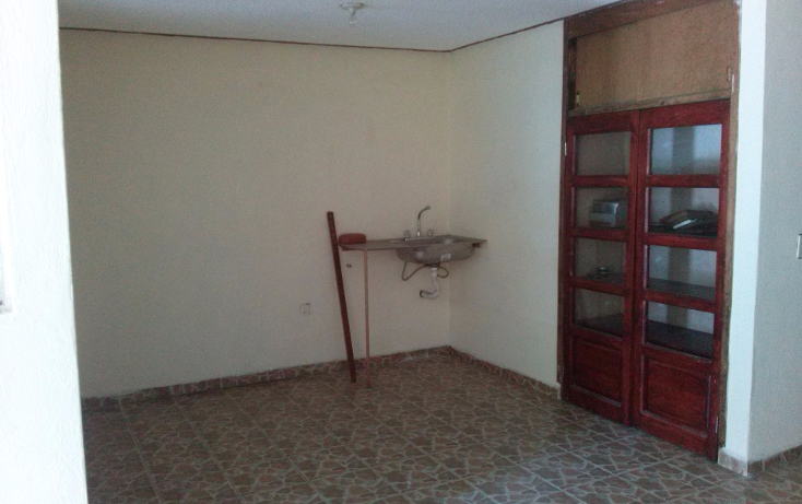 Foto de casa en venta en  , los nogales, san juan del río, querétaro, 1642610 No. 03