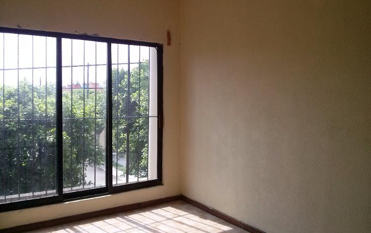 Foto de casa en venta en  , los nogales, san juan del río, querétaro, 1642610 No. 08