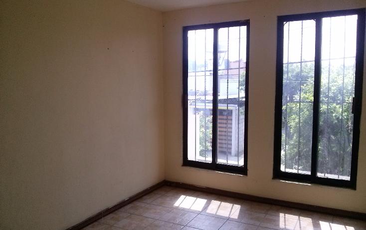 Foto de casa en venta en  , los nogales, san juan del río, querétaro, 1642610 No. 09