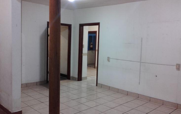 Foto de casa en venta en, los nogales, san juan del río, querétaro, 1676464 no 04