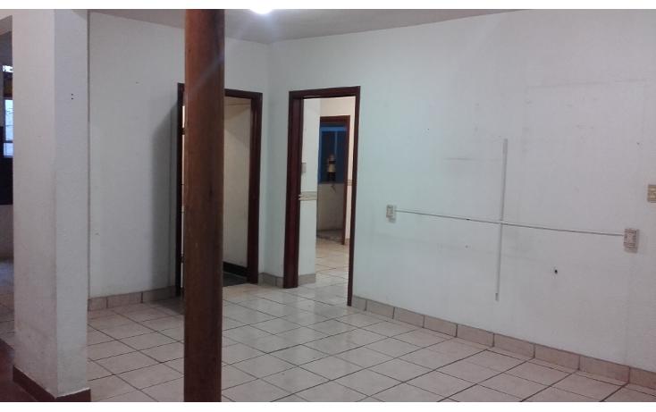 Foto de casa en venta en  , los nogales, san juan del río, querétaro, 1676464 No. 04