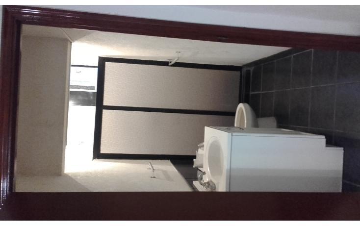 Foto de casa en venta en  , los nogales, san juan del río, querétaro, 1676464 No. 06