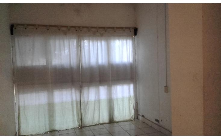 Foto de casa en venta en  , los nogales, san juan del río, querétaro, 1676464 No. 07