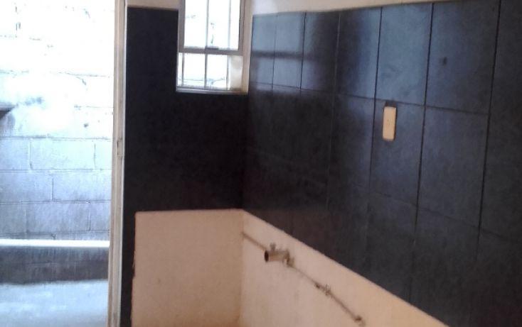 Foto de casa en venta en, los nogales, san juan del río, querétaro, 1676464 no 08
