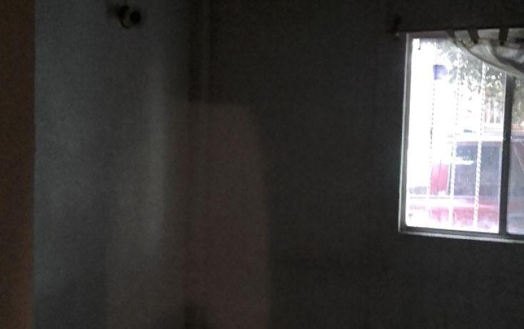 Foto de casa en venta en, los nogales, san juan del río, querétaro, 1676464 no 09