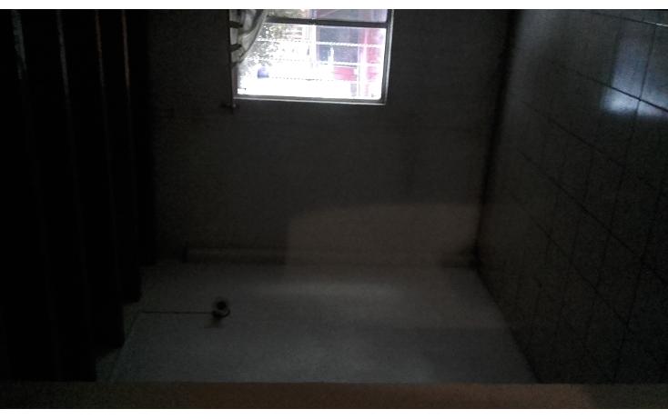 Foto de casa en venta en  , los nogales, san juan del río, querétaro, 1676464 No. 09