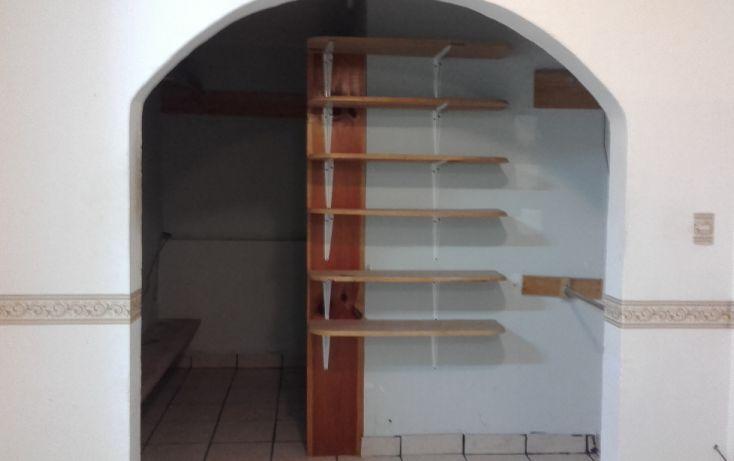 Foto de casa en venta en, los nogales, san juan del río, querétaro, 1676464 no 10