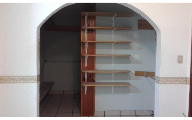 Foto de casa en venta en  , los nogales, san juan del río, querétaro, 1676464 No. 10