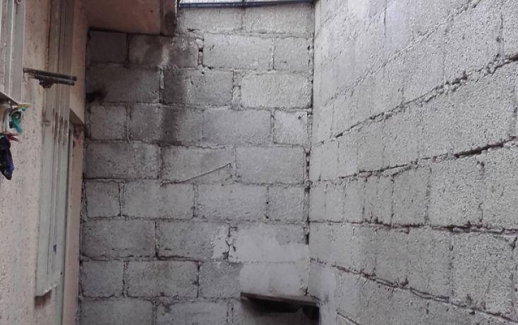 Foto de casa en venta en, los nogales, san juan del río, querétaro, 1676464 no 11