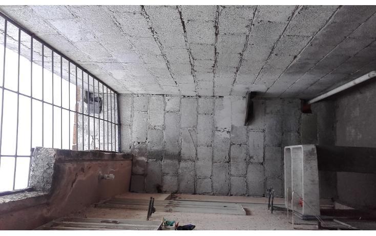 Foto de casa en venta en  , los nogales, san juan del río, querétaro, 1676464 No. 11
