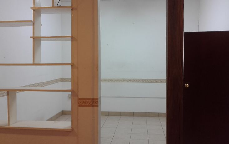 Foto de casa en venta en, los nogales, san juan del río, querétaro, 1676464 no 12
