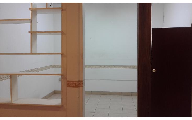 Foto de casa en venta en  , los nogales, san juan del río, querétaro, 1676464 No. 12
