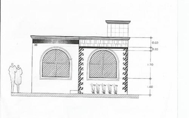 Foto de casa en condominio en venta en, los nogales, san juan del río, querétaro, 2042214 no 02