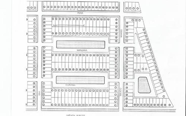 Foto de casa en venta en  , los nogales, san juan del río, querétaro, 2042214 No. 04