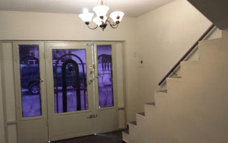 Foto de casa en venta en, los nogales, san nicolás de los garza, nuevo león, 1518465 no 02