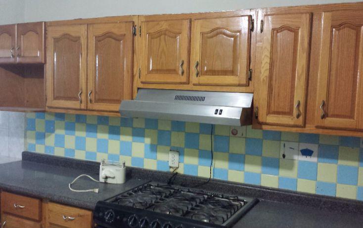 Foto de casa en venta en, los nogales, san nicolás de los garza, nuevo león, 1518465 no 04