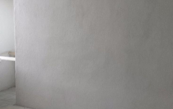 Foto de casa en venta en, los nogales, san nicolás de los garza, nuevo león, 1518465 no 07