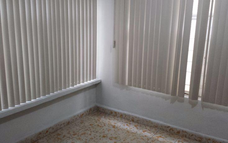 Foto de casa en venta en, los nogales, san nicolás de los garza, nuevo león, 1518465 no 09