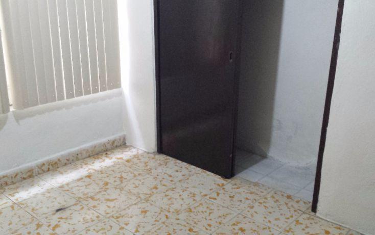 Foto de casa en venta en, los nogales, san nicolás de los garza, nuevo león, 1518465 no 10