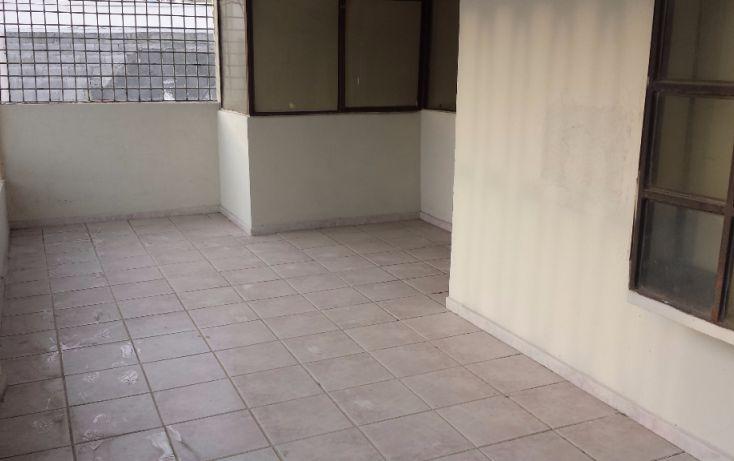 Foto de casa en venta en, los nogales, san nicolás de los garza, nuevo león, 1518465 no 11