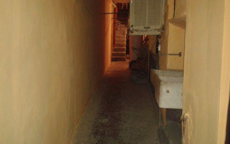 Foto de casa en venta en, los nogales, san nicolás de los garza, nuevo león, 1668506 no 02