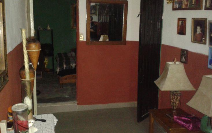 Foto de casa en venta en, los nogales, san nicolás de los garza, nuevo león, 1668506 no 03