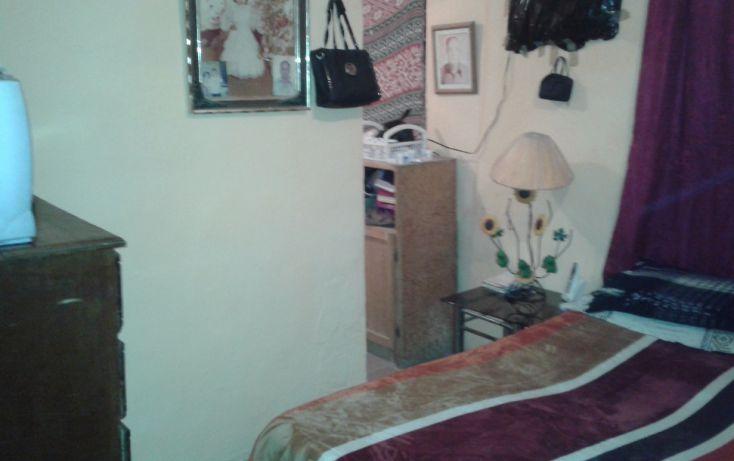 Foto de casa en venta en, los nogales, san nicolás de los garza, nuevo león, 1668506 no 05