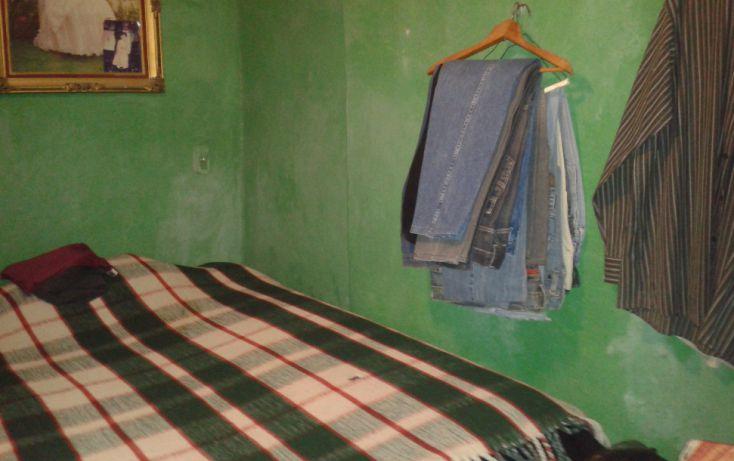 Foto de casa en venta en, los nogales, san nicolás de los garza, nuevo león, 1668506 no 09